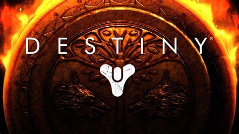 trials  osiris  iron banner return  destiny