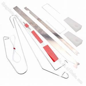 Kit Ouverture De Porte Voiture : achetez en gros voiture outils d 39 ouverture en ligne des grossistes voiture outils d 39 ouverture ~ Medecine-chirurgie-esthetiques.com Avis de Voitures
