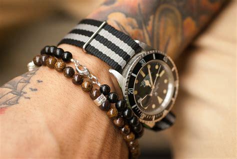 Bracelet Design Pattern - Fashion Jewelry ~ Violet Fashion Art