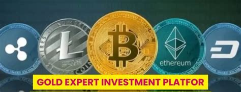 Media monitoring & online news monitoring of load more bitcoin news or search news using your own keywords. Bitcoin News — Aggregator bitcoin today news - All news about bitcoin in one site in 2020 ...