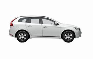 Volvo Xc60 Dimensions : volvo xc60 dimensions uk exterior and interior sizes carwow ~ Medecine-chirurgie-esthetiques.com Avis de Voitures