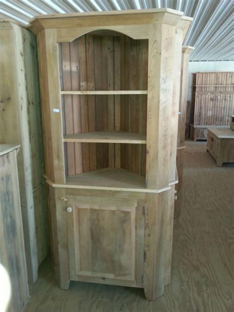 images  distressed corner cabinet