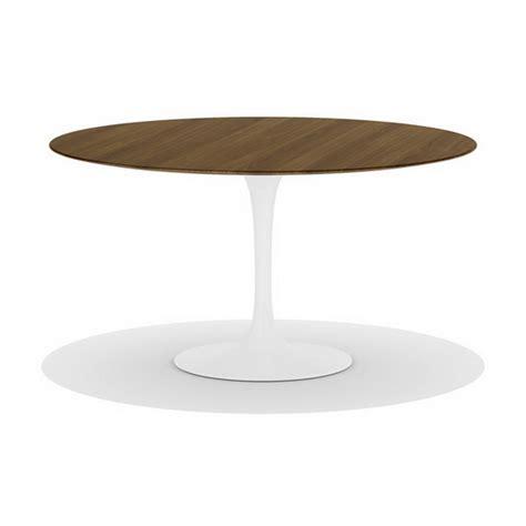 used dining room sets saarinen tulip dining table 3d model 3dsmax files free