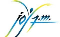 joy fm  nassau nassau paradise island bahamas