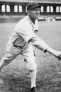 Chicago White Sox 1917 World Series