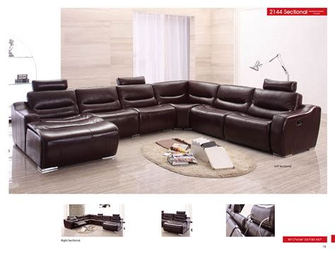 sectional sleeper sofa with recliners sectional sleeper sofa with recliners tourdecarroll com