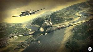 Blazing Angels 2 Secret Missions of WWII - PC | TorrentsBees