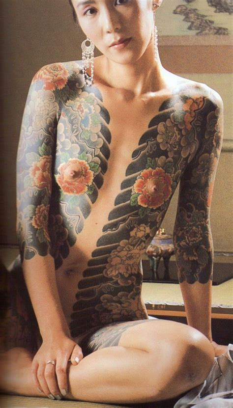 Download Tattooed Women Book Tammy Blog Tattoo Trends