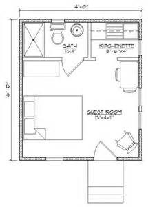 traditional floor plans custom guest cottage floor plan traditional floor plan other metro by historic shed