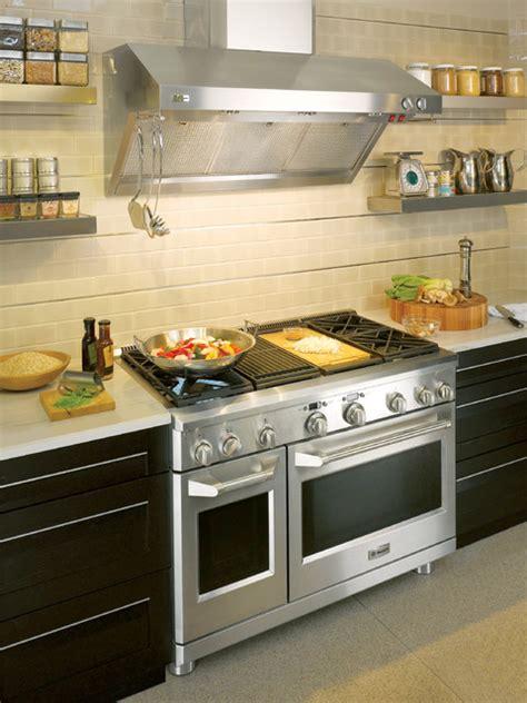 bulkhead kitchen cabinets monogram design center new york city contemporary 4994