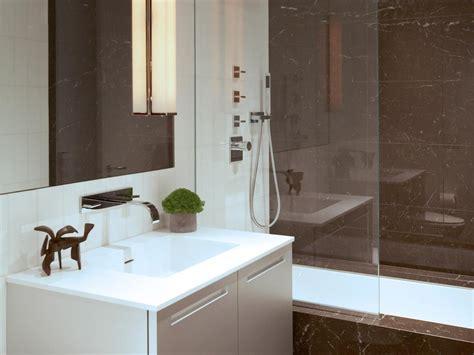 european bathroom design ideas european style bathrooms hgtv