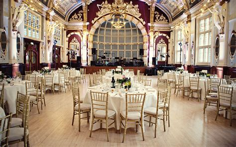 tips  finding  wedding venue purely diamonds