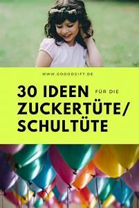 Geschenke Für Junge Väter : die sch nsten schult ten und 30 ideen was in die ~ A.2002-acura-tl-radio.info Haus und Dekorationen