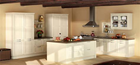 teisseire cuisine davaus modele cuisine teisseire avec des idées