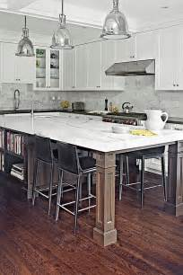how to kitchen island kitchen island design ideas types personalities beyond function