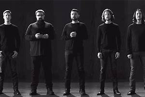 Home Free Cover... Helplessly Hoping