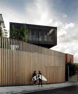 Sichtschutz Modern Design : 68 gartenzaun ideen den n tigen sichtschutz im vorgarten schaffen architektur haus design ~ A.2002-acura-tl-radio.info Haus und Dekorationen