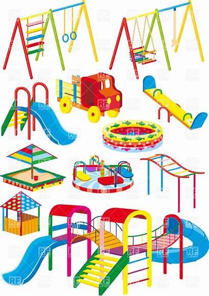 Clipart Playground Clip Children Childrens Advertisement Vector