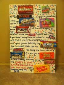 3 year wedding anniversary gift for him gift ideas for boyfriend gift ideas for boyfriend anniversary of 3 years