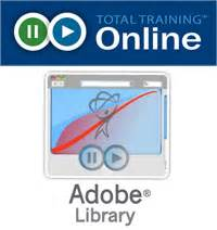 Total Training  Online Training For Adobe Creative Suite. The General Insurance Agency. Computer Animated Movies Ltl Flatbed Carriers. How To Become An Rn Online Backup Files To Cd. Ice Cream Truck Locator Top Lending Companies. Secure Payment Services Sql Server Max Memory. Universal Packaging Corp Tritz Plumbing Omaha. Online Marketing Concepts Hr Training Courses. Traffic Ticket Attorney Master Of Agriculture