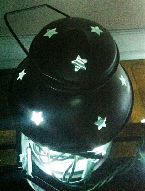 la vie en blanche ikea lantern twinkle light