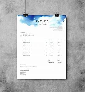 pinterest o the worlds catalog of ideas With etsy invoice template