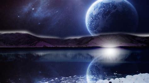 winter solstice images wallpaper pics