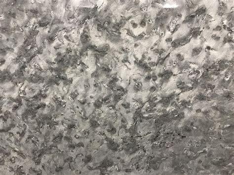 matrix granite colonial marble granite