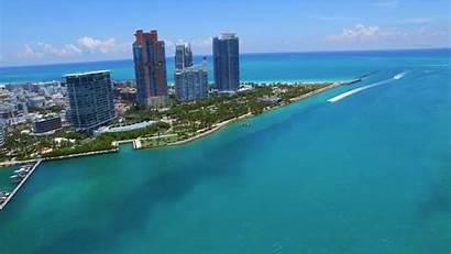 Miami Beach Fotos Usa Maiami Parking Inc