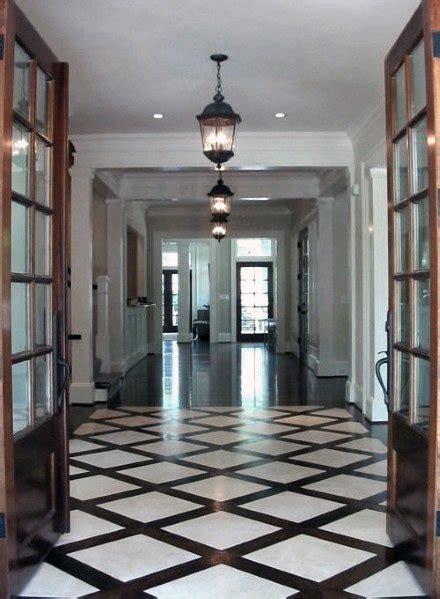 Top   Entryway Tile Ideas Foyer Designs