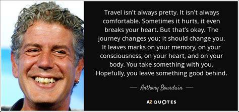 anthony bourdain quotes quotesgram