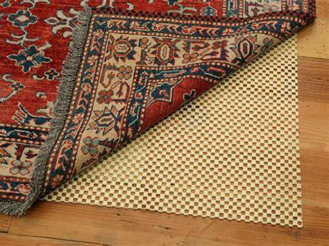 Best Rug Pad Polyurethane Hardwood Floors by Best Rug Pads For Hardwood Floors Roselawnlutheran