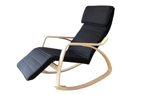 prix d un rocking chair en bois mpfmpf almirah beds