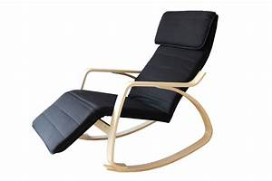 Pin tweet text telephone emblem3 top 4 youtube on pinterest for Fauteuil rocking chair