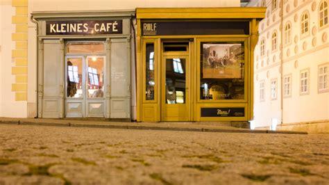 Rolf Shop by Rolf Spectacles Er 246 Ffnet Shop In Wien Spectr