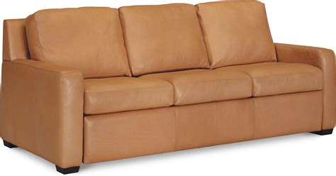 american leather reviews american leather comfort sleeper theodores 1236