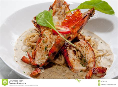 japanese fusion cuisine japanese fusion food stock image image of dinner 31197875