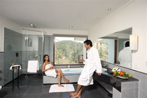 Spa Bathroom Design Ideas by Spa Bathroom Rugs Design Ideas Home Trendy