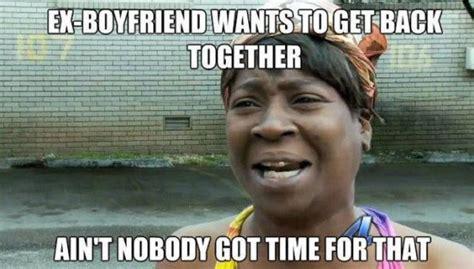 Meme Ex - ex girlfriend memes that hit the nail on the head