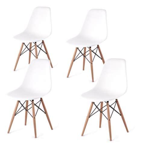 chaise scandinave pas cher voici 1 bon plan pour acheter des chaises scandinaves