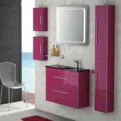 Color For Bathroom Cabinets by Modern Bathroom Colors For Stylishly Bright Bathroom Design