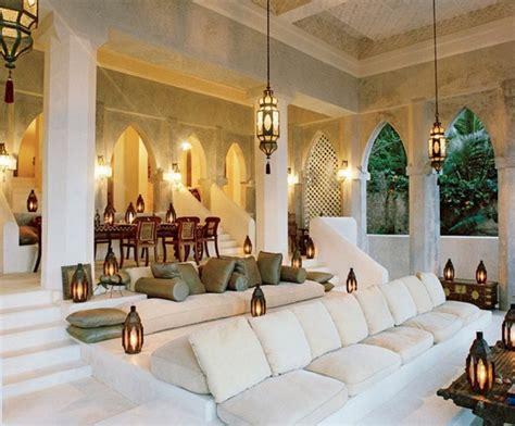 bon coin canape marocain le salon marocain de quot mille et une nuits quot en 50 photos