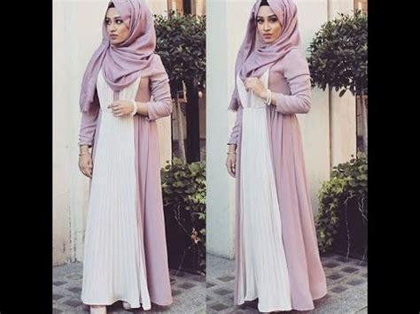 casual hijab fashion style  sebinaah mlabs kajoal