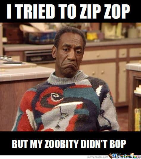 Zip Meme - zip memes best collection of funny zip pictures