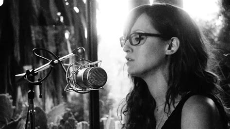 Ingrid Michaelson  Ghost (live From Laurel Canyon) Youtube