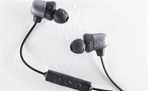 Test Bluetooth Headset : test teufel move bt in ear bluetooth headset ~ Kayakingforconservation.com Haus und Dekorationen