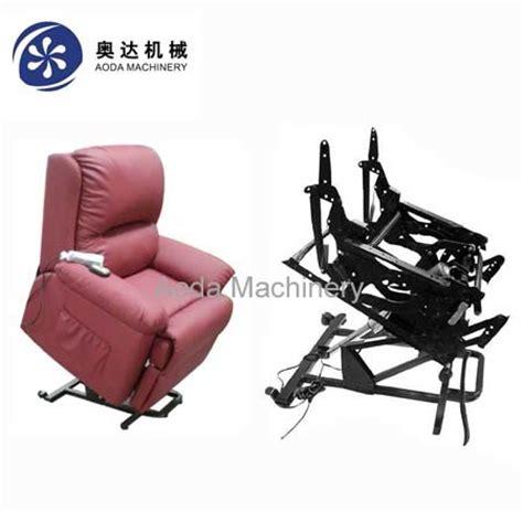 china motorized wallhugger lift chair mechanism ad oec2 1