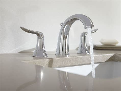 Wonderful Grohe Bathroom Faucets And Faucet