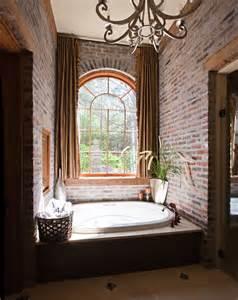 decorating bathroom walls ideas splendid brick wall panels decorating ideas gallery in basement eclectic design ideas