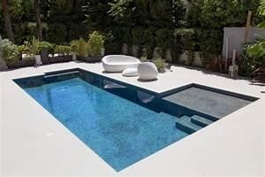 10e trophees de la piscine les laureats 2015 for Piscine forme libre avec plage 6 10e trophees de la piscine les laureats e5